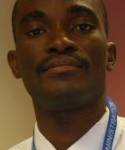 Yao Gabriel Agbodoh